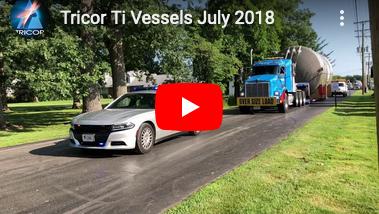 Tricor Video 2