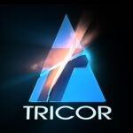 Tricor Metals Brochures