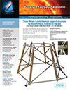aersospace fabrication