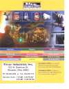 Tricor Metals Industrial Supplies