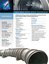 Tricor Metals Pipe Spools