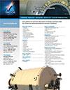 Tricor Pressure Vessels