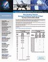Tricor Titanium for Aerospace and Medical