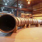 Large Pipe