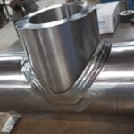 Pipe Fab