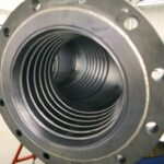 Tantalum Lined Pipe